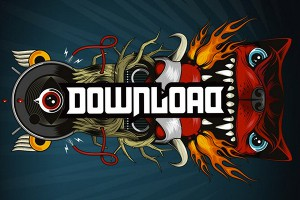 Download Festival 300x200