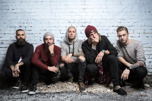 The Word Alive 300x200