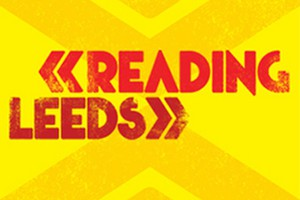 Reading and Leeds 300x200