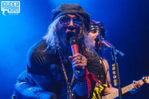 2-Steel Panther (1)