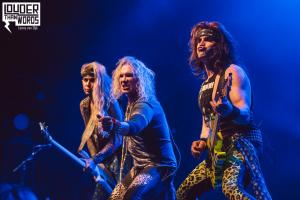 2-Steel Panther (12)