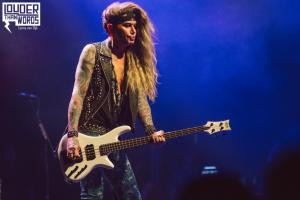 2-Steel Panther (17)