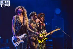 2-Steel Panther (18)