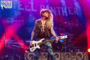 2-Steel Panther (9)