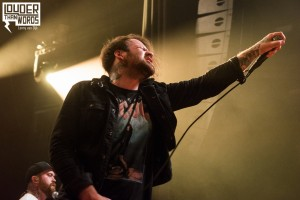 3-Beartooth 6