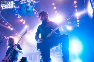 Dillinger Escape Plan (4)
