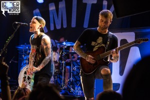 The Amity Affliction (27)