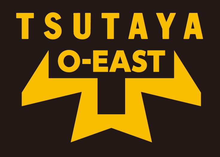 TSUTAYA O-EAST