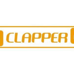アメリカ村 CLAPPER