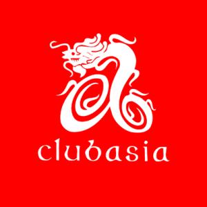 club asia