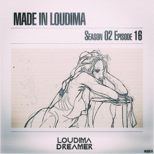 Made in Loudima Episode 16
