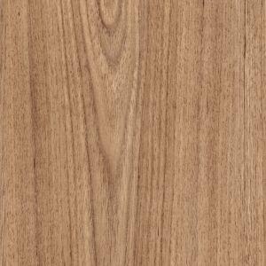 Espécies de madeira