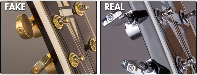 gibson-comparisons8