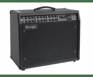 melhores amplificadores de guitarra