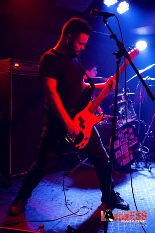 bass1-5