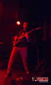 guitar1-8