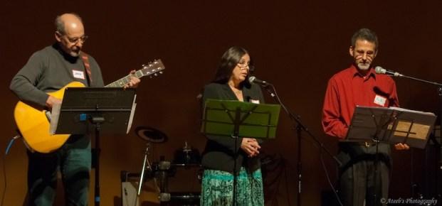 Beth Chaverim Reform Congregation