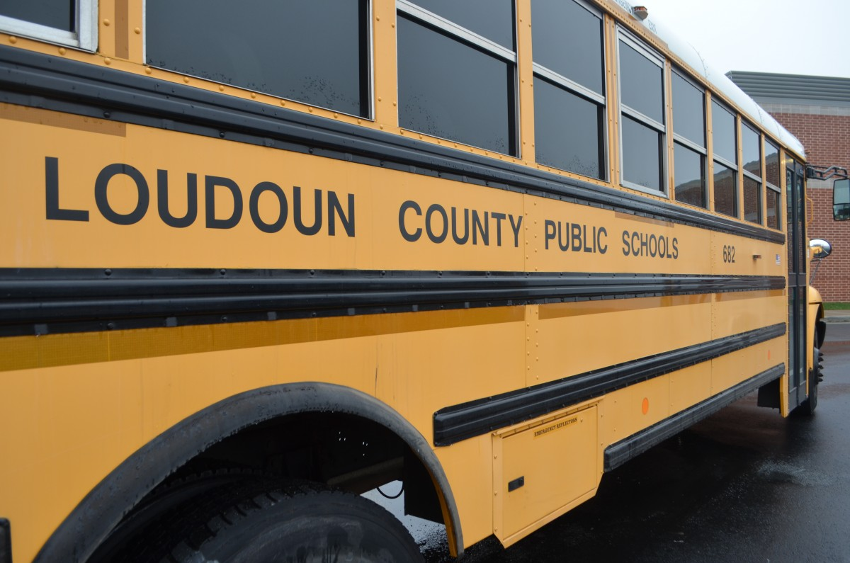 School Board Adds 4 Holidays for Next School Year   Loudoun Now