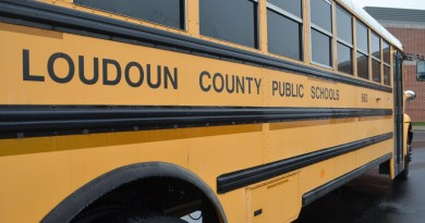 COVID Quarantine Period in School District Drops from 14 Days to 10 Days
