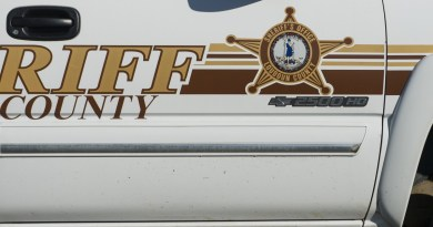 Man Found Dead in Sterling Roadway; LCSO Investigates as Homicide