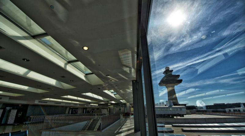 A Long Road Ahead: Loudoun's Travel Industry Begins Recovery