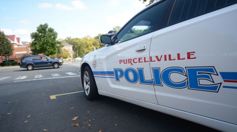 Purcellville Staff to Negotiate 5-Year Lease for Temporary Police HQ