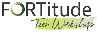 Bartel Foundation Launches New Series of Teen Mental Health Workshops