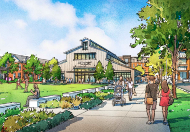 Leesburg Council Shares Town Plan Goals As Commission Begins Work