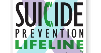 Croll: Is Youth Suicide Preventable?