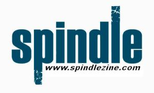 Spindle Magazine: A New York State of Mind