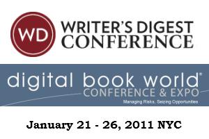 Publishing Camp NYC