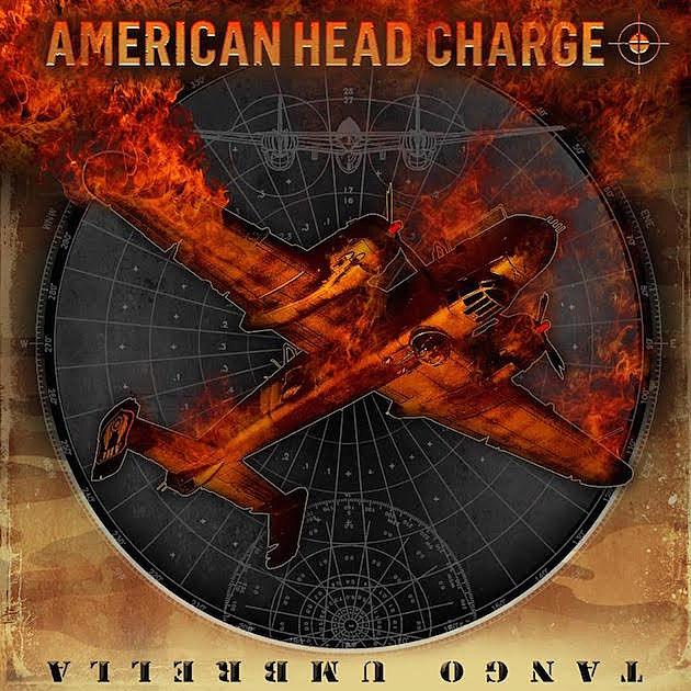 Image result for american head charge tango umbrella
