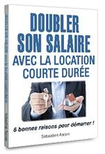 cover3Dsmall-V3.0-louer-en-courte-duree
