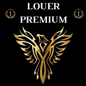 Louer-premium-logo