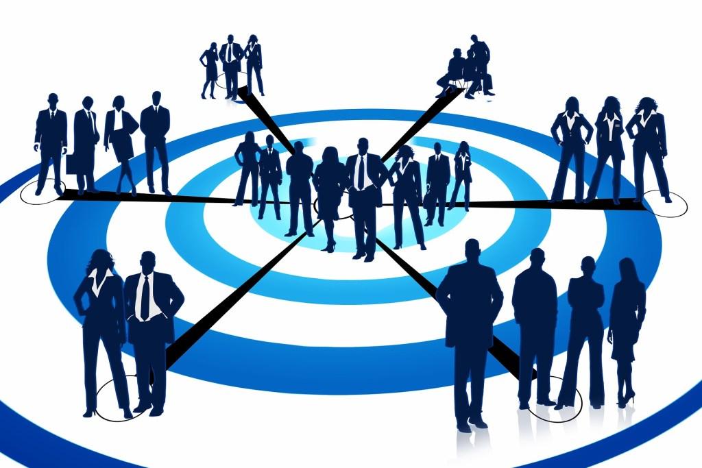 délégation-réseau