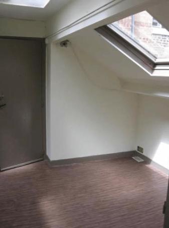 Photo-velux-appartement