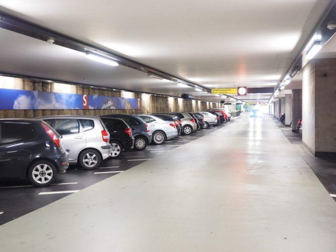 investissement-dans-parking