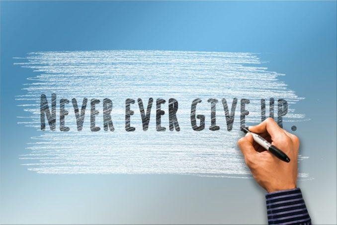 perseverance-atout