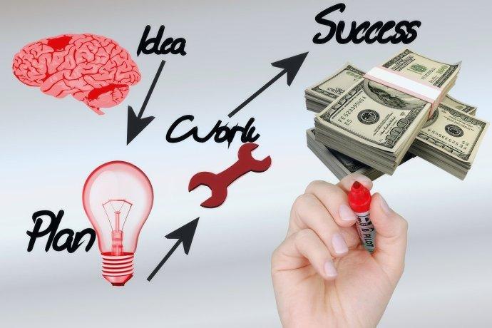 entreprise-réussite-succes