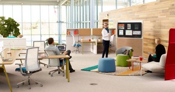 team-meeting-space-furniture-image