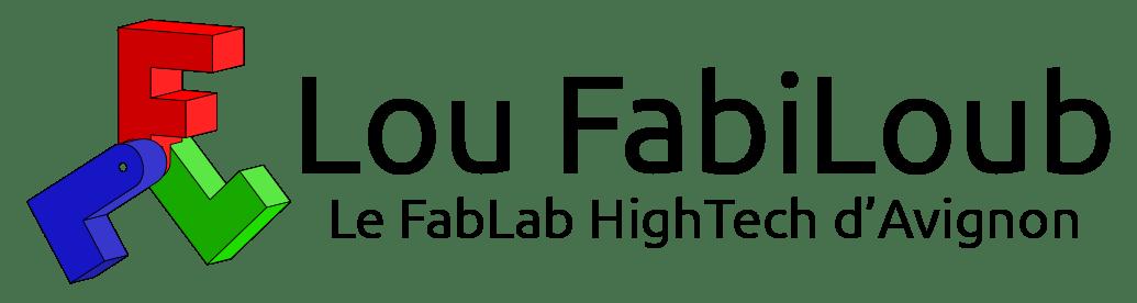 Lou FabiLoub