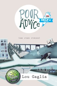 Poor Advice Final Draft3