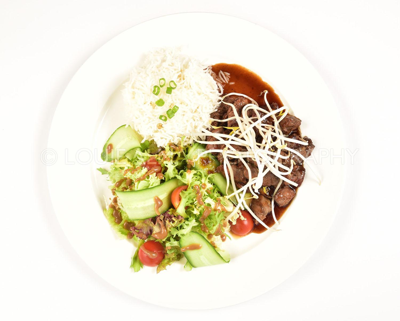 LouieAlmaPhotography_Food_Protein&Carb_BeefTeriyaki