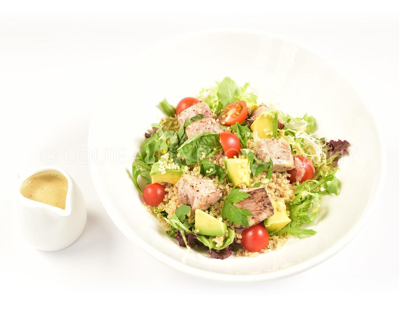 LouieAlmaPhotography_Food_Protein&Carb_SignatureSalad