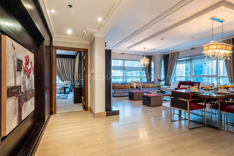 LouieAlmaPhotography_RealEstate_Dubai_MarinaQuaysNorth_004