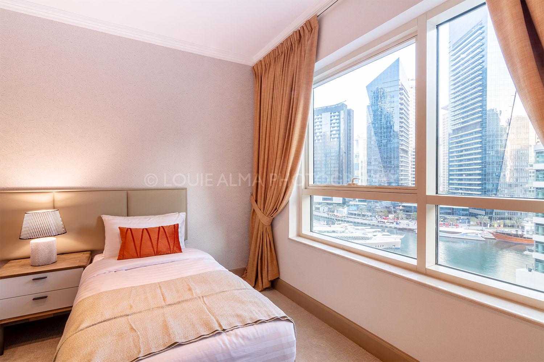 LouieAlmaPhotography_RealEstate_Dubai_MarinaQuaysNorth_012
