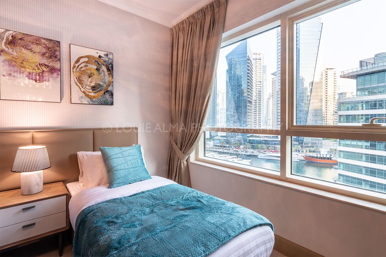 LouieAlmaPhotography_RealEstate_Dubai_MarinaQuaysNorth_014
