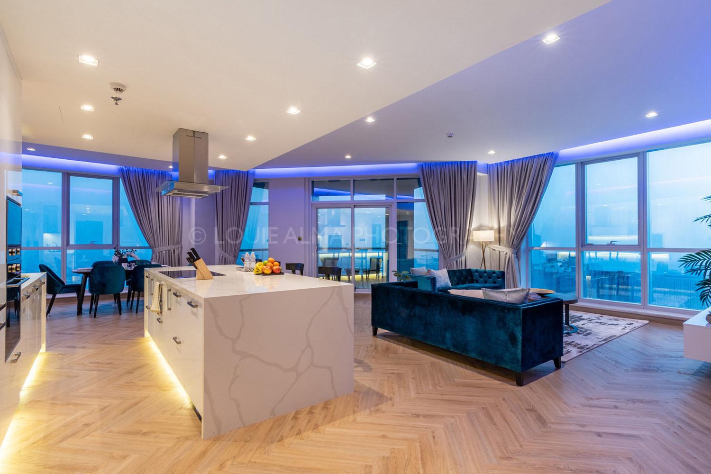 LouieAlmaPhotography_RealEstate_Dubai_Torch_001b