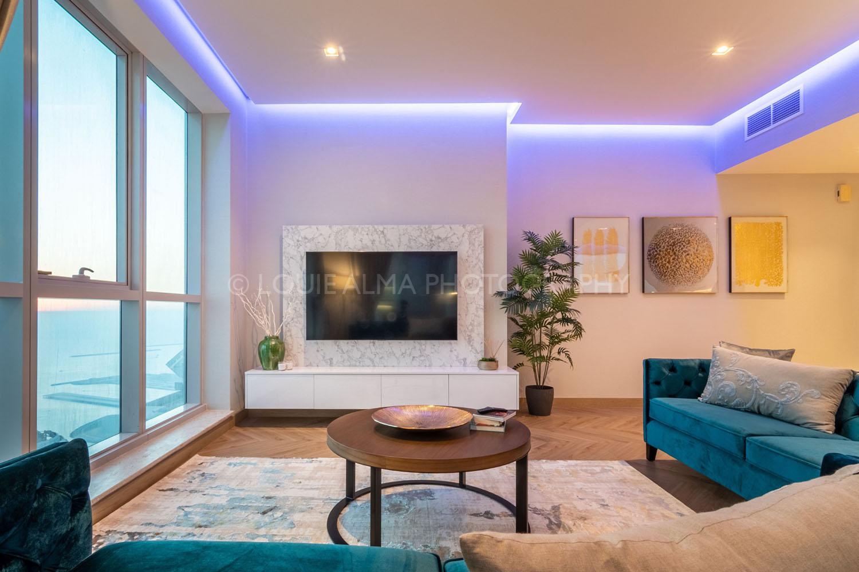 LouieAlmaPhotography_RealEstate_Dubai_Torch_002