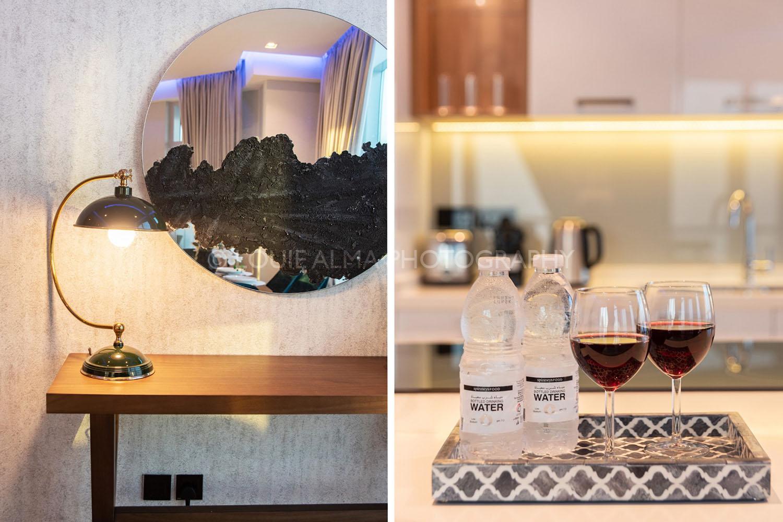 LouieAlmaPhotography_RealEstate_Dubai_Torch_010